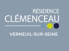 La Résidence Clémenceau